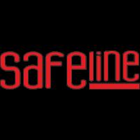 Autocollant Fiat Safeline