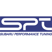 Autocollant Subaru Performance Tuning