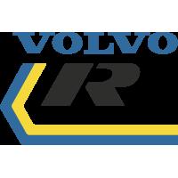 Autocollant Volvo R