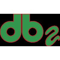 Autocollant Bimota Db