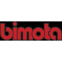 Autocollant Bimota 2