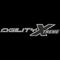 Autocollant Kymco Agility Xtrem