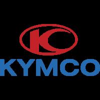 Autocollant Kymco Logo