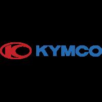 Autocollant Kymco Logo 3