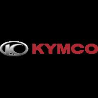 Autocollant Kymco Logo 5