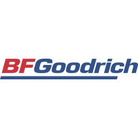 Autocollants  Bf Goodrich