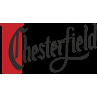 Autocollants Chesterfield