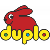 Autocollants Duplo