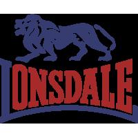 Autocollants Lonsdale