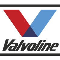 Autocollants Valvoline