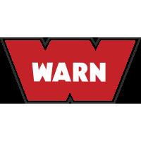 Autocollants Warn