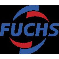 Autocollants Fuchs