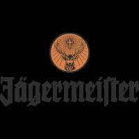 Autocollants Jägermeifter