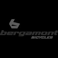 Autocollant Bergamont