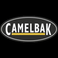 Autocollant Camelbak