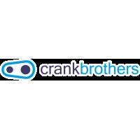 Autocollant Crankbrothers