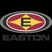 Autocollant Easton