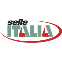 Autocollant Selle Italia