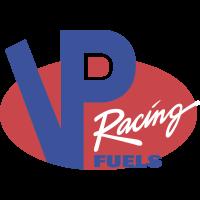 Autocollant Jet Ski Vp Racing