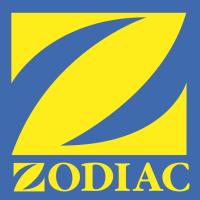 Autocollant Zodiac