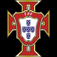 Autocollant Fpf Portugal