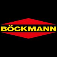Autocollant Van Chevaux Böckmann