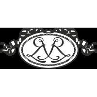 Autocollant Renault 1900