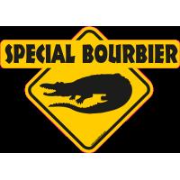 special bourbier