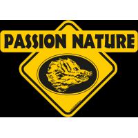 Passion nature sanglier