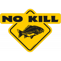 No Kill carpe