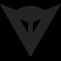 Sticker DAINESE Logo (3)