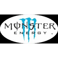 Monster  Energy 8