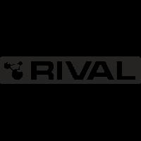 Sticker RIVAL (2)
