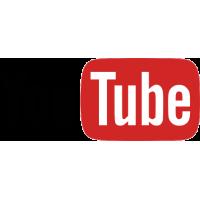 Sticker Youtube 2