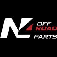 Sticker N4 OFF ROAD (5)
