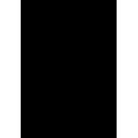 Sticker Arsène Lupin 2