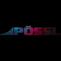 Sticker POSSL Custom 4