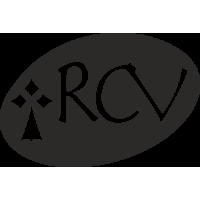 Sticker Rugby Club Vannes 2