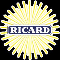 Ricard 4