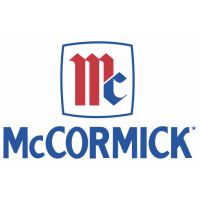 Sticker Mccormick 1