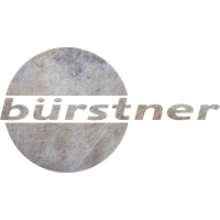 Sticker Burstner Vintage 2