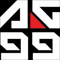 Sticker Antonio Giovinazzi (2)