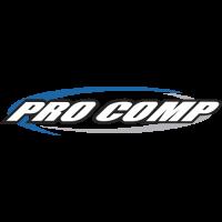 Sticker PRO COMP