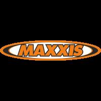Autocollant Maxxis