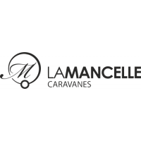 Sticker La Mancelle