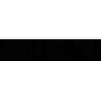 Sticker Johnny Hallyday 9