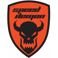 Jdm Speed Demon