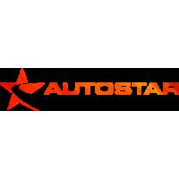 Sticker AUTOSTAR Custom 2