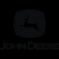 Sticker John Deere 1