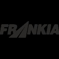 Sticker FRANKIA